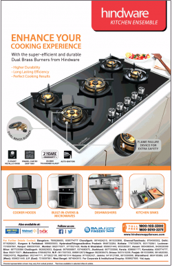 hindware-kitchen-ensemble-enhance-your-cooking-experience-ad-delhi-times-06-01-2019.png