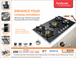 hindware-kitchen-exchange-your-cooking-experience-ad-bombay-times-12-01-2019.png
