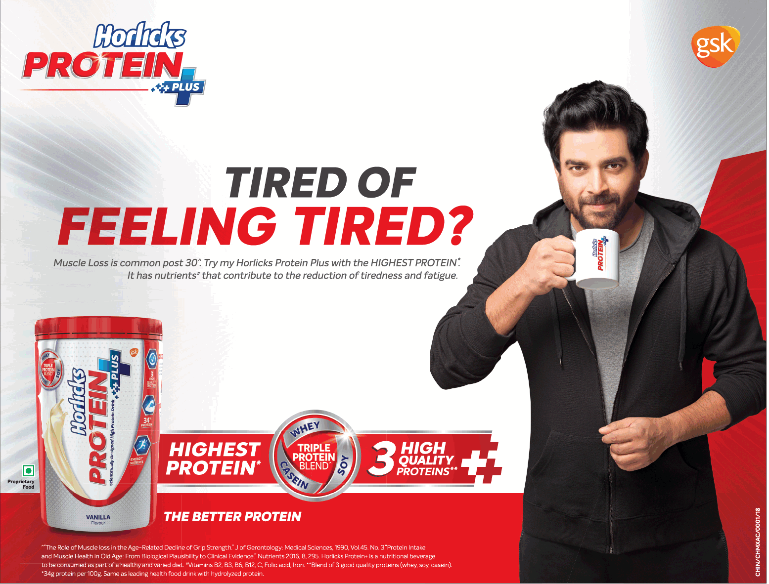 horlicks-protein-plus-highest-protein-ad-times-of-india-mumbai-29-12-2018.png