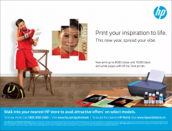 hp-printers-print-your-inspiration-to-life-ad-times-of-india-mumbai-02-01-2019.png