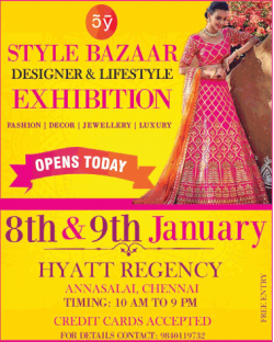hyatt-regency-style-bazar-designer-and-lifestyle-exhibition-ad-times-of-india-chennai-08-01-2019.png