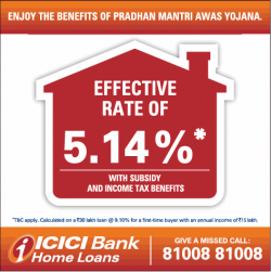 icici-bank-home-loans-effective-rate-of-5-14%-ad-times-of-india-delhi-11-01-2019.png