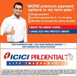icici-prudential-life-insurance-more-premium-payment-options-in-term-plan-ad-times-of-india-mumbai-17-01-2019.png