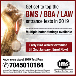 ims-get-set-to-top-the-bms-bba-law-entrance-tests-in-2019-ad-times-of-india-delhi-29-12-2018.png