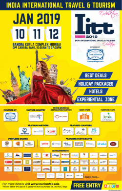 india-international-travel-and-tourism-exhibition-ad-bombay-times-11-01-2019.png