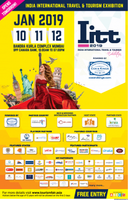 india-international-travel-and-tourism-exhibition-ad-times-of-india-mumbai-09-01-2019.png