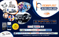 india-plast-28-feb-4-mar-2019-india-expo-center-delhi-ncr-ad-times-of-india-delhi-11-01-2019.png