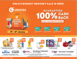 indias-most-grocery-sale-is-here-guaranteed-100%-cashback-ad-bombay-times-22-01-2019.png