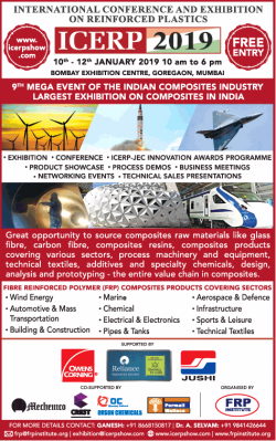international-conference-and-exhibtion-on-reinforced-plastics-2019-free-entry-ad-times-of-india-mumbai-09-01-2019.png