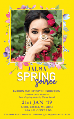 jalsa-spring-saree-fashion-and-lifestyle-exhibition-ad-bombay-times-20-01-2019.png