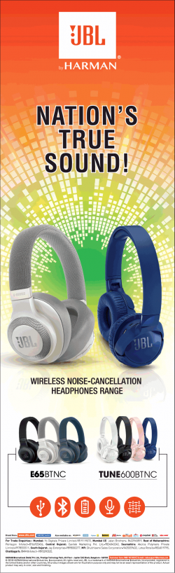 jbl-harman-nations-true-sound-wireless-noise-ad-bombay-times-20-01-2019.png