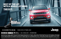 jeep-compass-best-of-the-lot-with-a-whole-lot-more-ad-times-of-india-delhi-11-01-2019.png