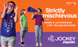 jockey-juniors-inner-and-outerwear-ad-bangalore-times-17-01-2019.png