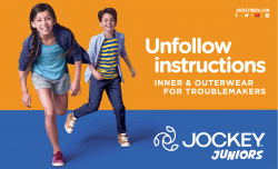 jockey-juniors-inner-and-outerwear-for-troublemakers-ad-times-of-india-chennai-03-01-2019.png