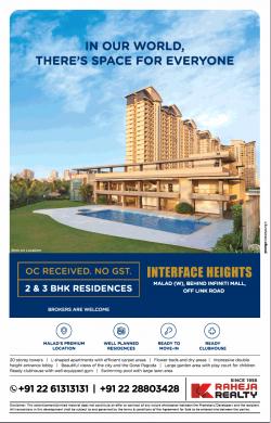 k-raheja-realty-2-and-3-bhk-residences-ad-times-of-india-mumbai-04-01-2019.png