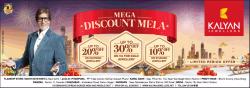 kalyan-jewllers-mega-discount-mela-ad-delhi-times-11-01-2019.png