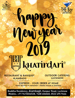khatirdari-happy-nw-year-2019-ad-lucknow-times-01-01-2019.png
