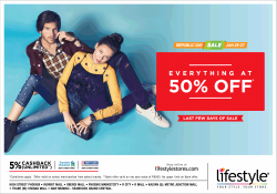 lifestyle-republic-sale-everything-at-rs-50%-off-ad-bombay-times-25-01-2019.png