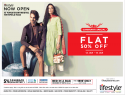 lifestyle-sankranti-special-flat-50%-off-ad-bangalore-times-12-01-2019.png