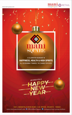 mani-square-we-wish-you-a-happy-new-year-ad-calcutta-times-01-01-2019.png
