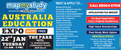 mapmystudy-com-by-pac-asia-australia-education-expo-entry-free-ad-delhi-times-20-01-2019.png