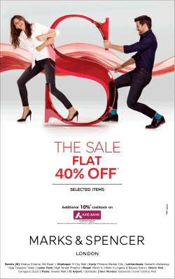 marks-and-spencer-london-the-sale-flat-40%-off-ad-times-of-india-mumbai-29-12-2018.png