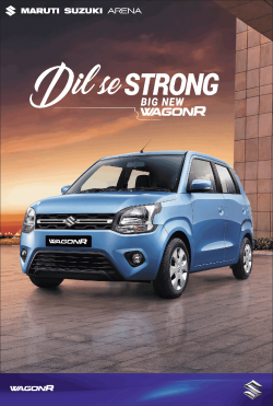 maruti-suzuki-arena-dil-se-strong-big-new-wagonr-ad-times-of-india-hyderabad-24-01-2019.png