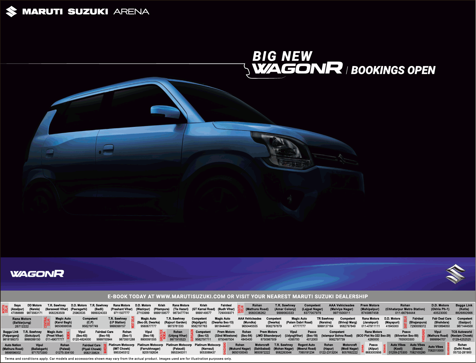 maruti-suzuki-big-new-wagonr-bookings-open-ad-delhi-times-19-01-2019.png