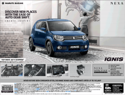 maruti-suzuki-nexa-discover-new-places-with-the-ease-of-auto-gear-shift-ad-delhi-times-11-01-2019.png