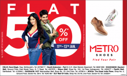 metro-shoes-find-your-pair-flat-50%-off-ad-delhi-times-11-01-2019.png