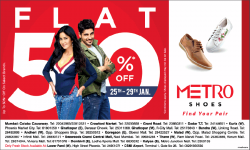 metro-shoes-flat-50%-off-25th-to-29th-jan-ad-bombay-times-25-01-2019.png