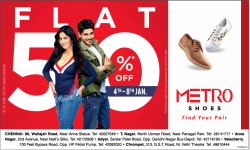 metro-shoes-flat-50%-off-4th-to-8th-jan-ad-chennai-times-06-01-2019.png