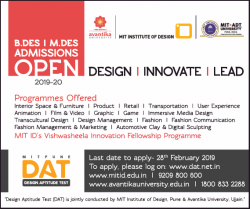 mit-institute-of-design-b-des-m-des-admissions-open-2019-20-ad-times-of-india-hyderabad-22-01-2019.png