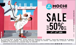 mochi-shoes-and-accesories-sale-flat-50%-off-ad-times-of-india-bangalore-04-01-2019.png