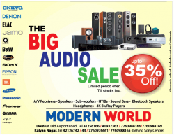 modern-world-the-big-audio-sale-upto-35%-off-ad-bangalore-times-29-12-2018.png