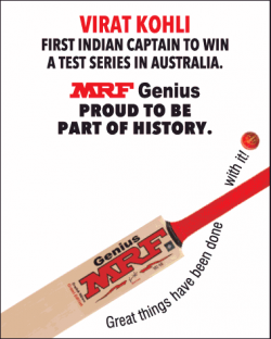 mrf-genius-proud-to-be-part-of-history-ad-times-of-india-delhi-08-01-2019.png