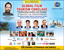 national-apex-chamber-global-film-tourism-enclave-ad-times-of-india-mumbai-10-01-2019.png