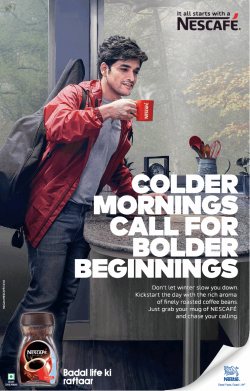 nescafe-colder-mornings-call-for-bolder-beginnings-ad-times-of-india-delhi-29-12-2018.png