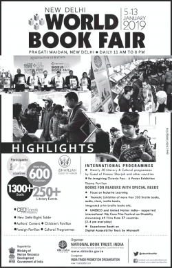 new-delhi-world-book-fair-ad-times-of-india-delhi-09-01-2019.png