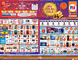 pai-electronics-new-year-super-sale-ad-times-of-india-bangalore-01-01-2019.png