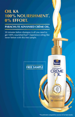 parachute-advanced-coconut-creme-oil-ad-bombay-times-20-01-2019.png