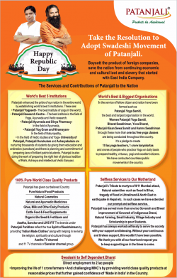 patajnali-happy-republic-day-take-the-resolution-to-adopt-swadeshi-movement-ad-times-of-india-mumbai-25-01-2019.png