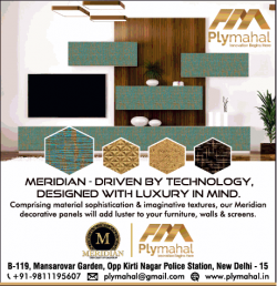 plymahal-meridian-driven-by-technolgy-designed-with-luxury-in-mind-ad-delhi-times-29-12-2018.png