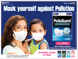 polluguard-mask-yourself-against-pollution-ad-delhi-times-29-12-2018.png