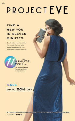 project-eve-clothing-sale-upto-50%-off-ad-bangalore-times-29-12-2018.png