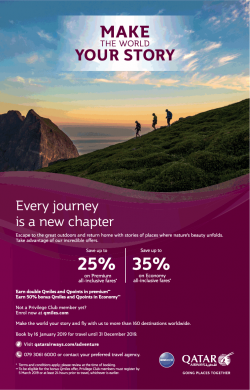 qatar-airways-make-the-world-your-story-every-journey-is-new-chapter-ad-bombay-times-08-01-2019.png