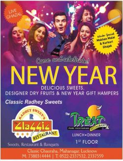 radhey-sweets-the-classic-restaurant-come-and-celebrate-new-year-ad-lucknow-times-01-01-2019.jpg