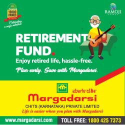 ramoji-grooup-retirement-fund-enjoy-retired-life-ad-times-of-india-bangalore-24-01-2019.png