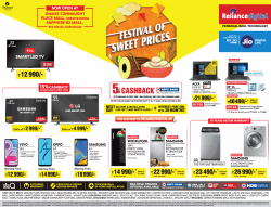 reliance-digital-festival-of-sweet-prices-ad-delhi-times-12-01-2019.png