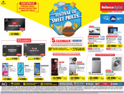 reliance-digital-festival-of-sweet-prices-forum-mall-white-field-ad-times-of-india-bangalore-12-01-2019.png